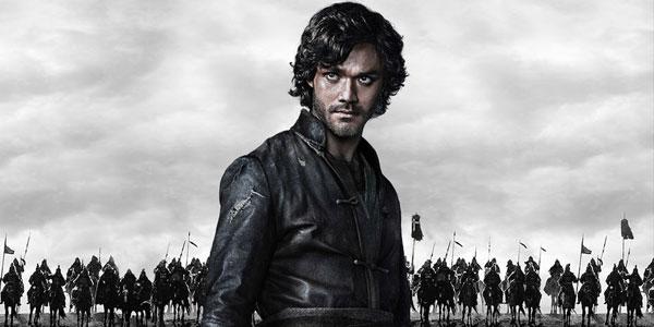 Netflix : Marco Polo n'aura pas de saison 3