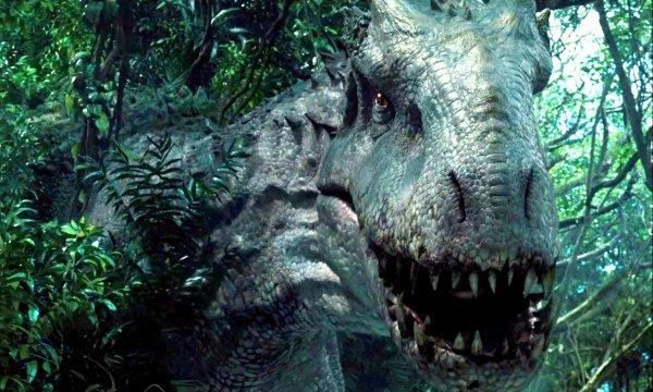 Jurassic world 2 assistir filme dublado completo gt httpsgooglmlj8v1 ver filmes de aventura em portuguecircs 2018 gt httpzipansioncom1tmyl - 5 8
