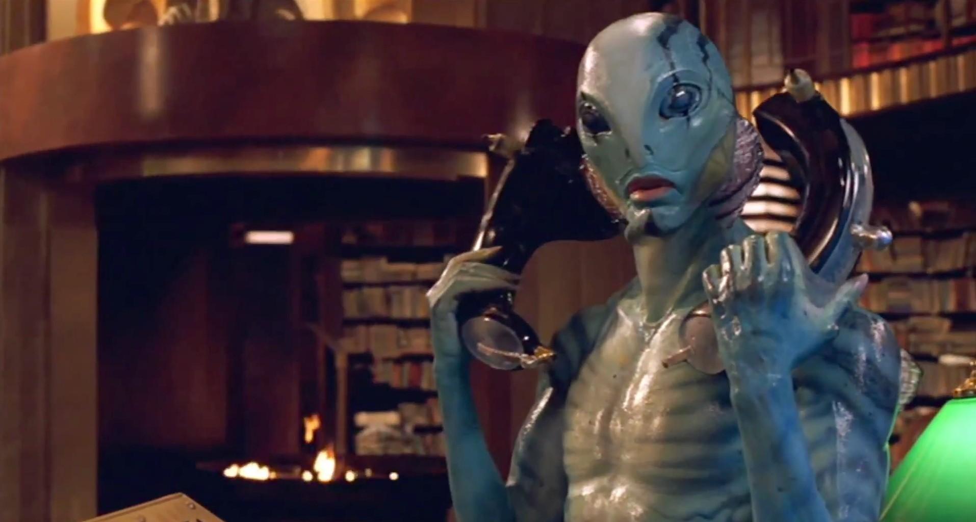 Milla Jovovich sera la méchante du reboot de