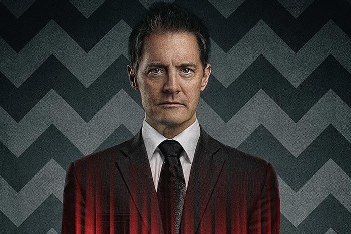La saison 3 enfin datée — Twin Peaks