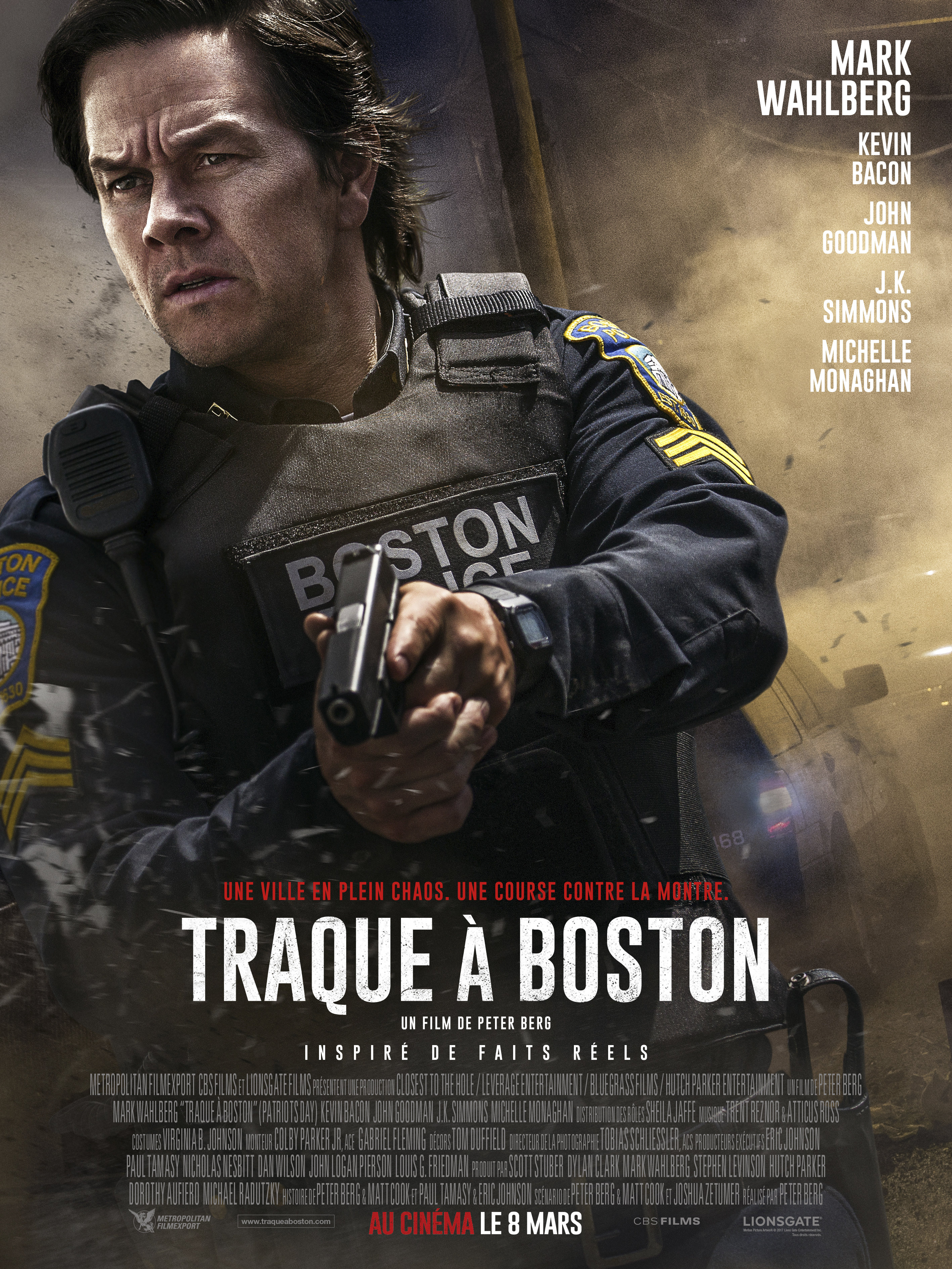 Boston Film