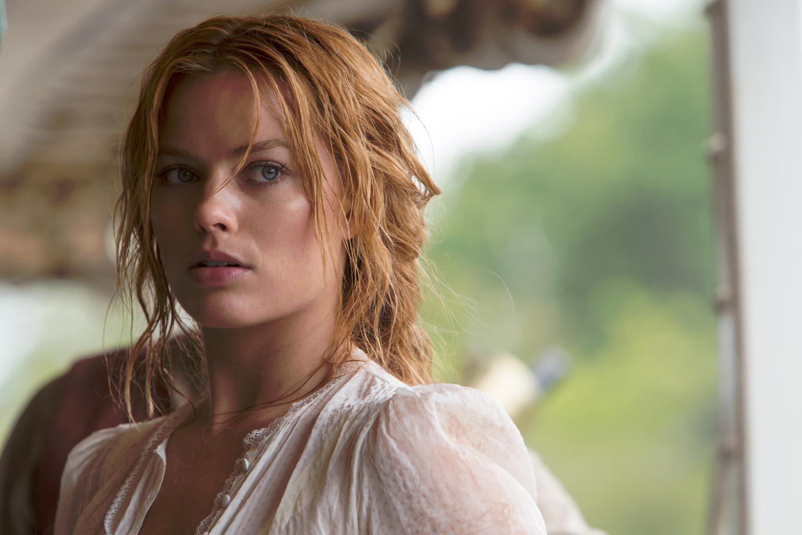 Vers des retrouvailles entre Leonardo DiCaprio et Tarantino ?