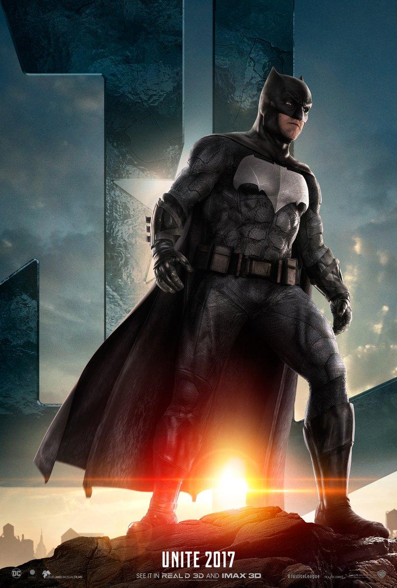 Justice League : Wonde...