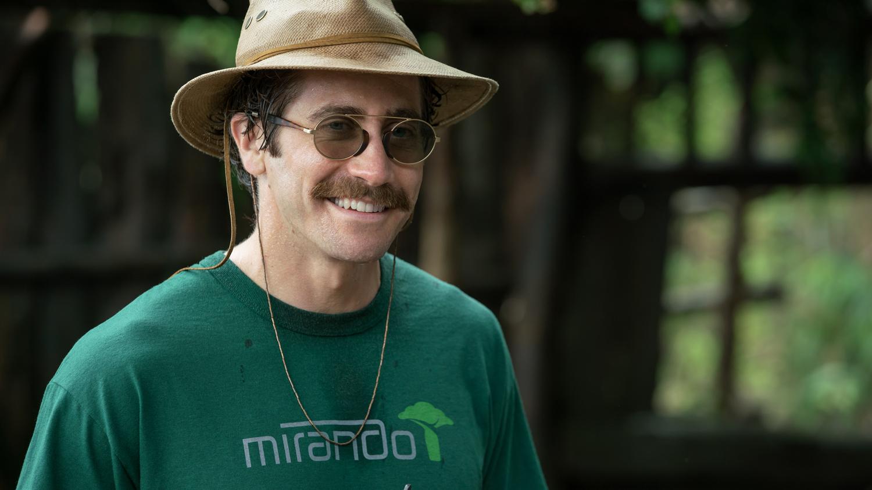 Jake Gyllenhaal pourrait incarner Batman dans le film de Matt Reeves
