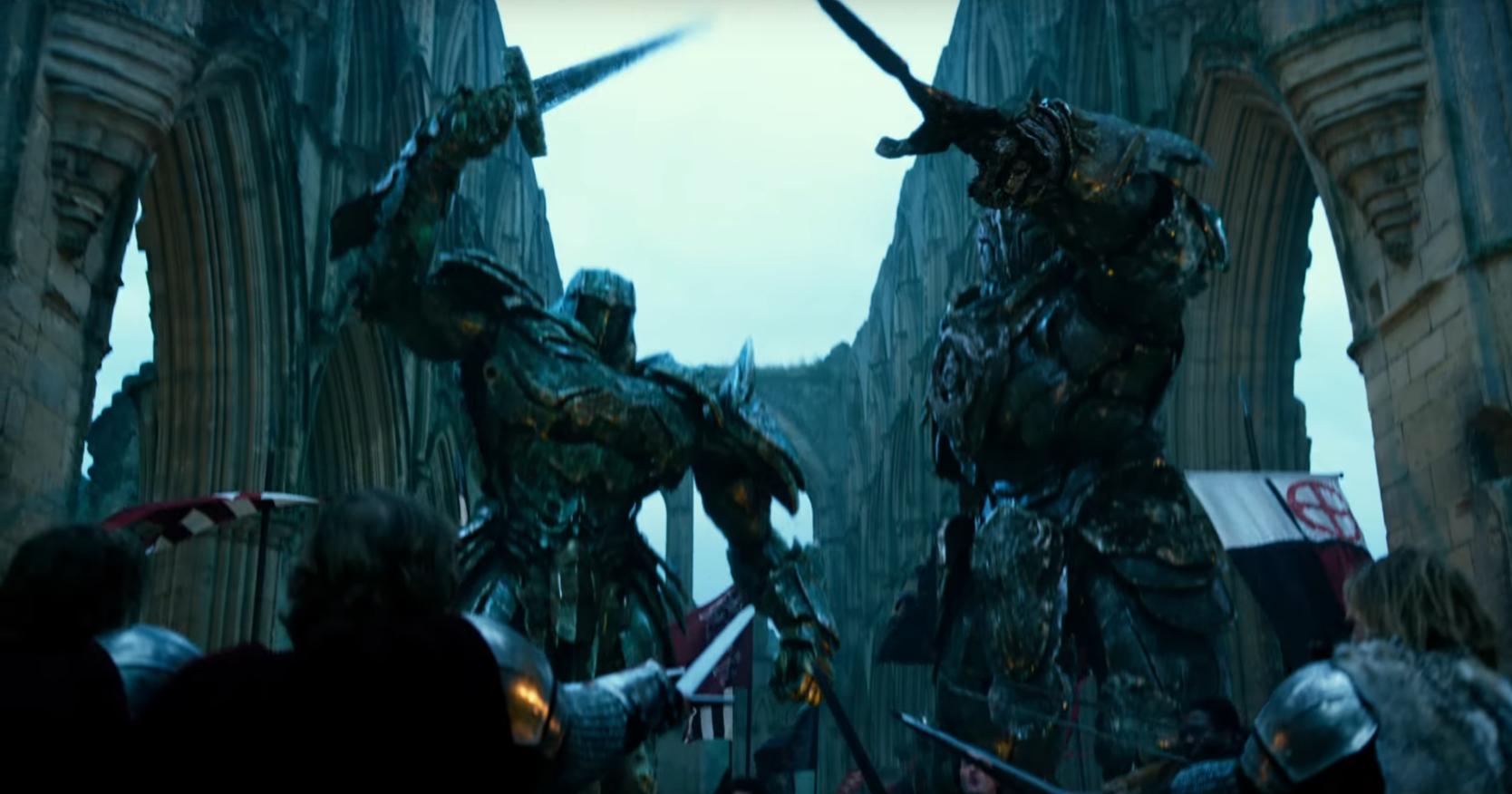 Transformers.5.The.Last.Knight
