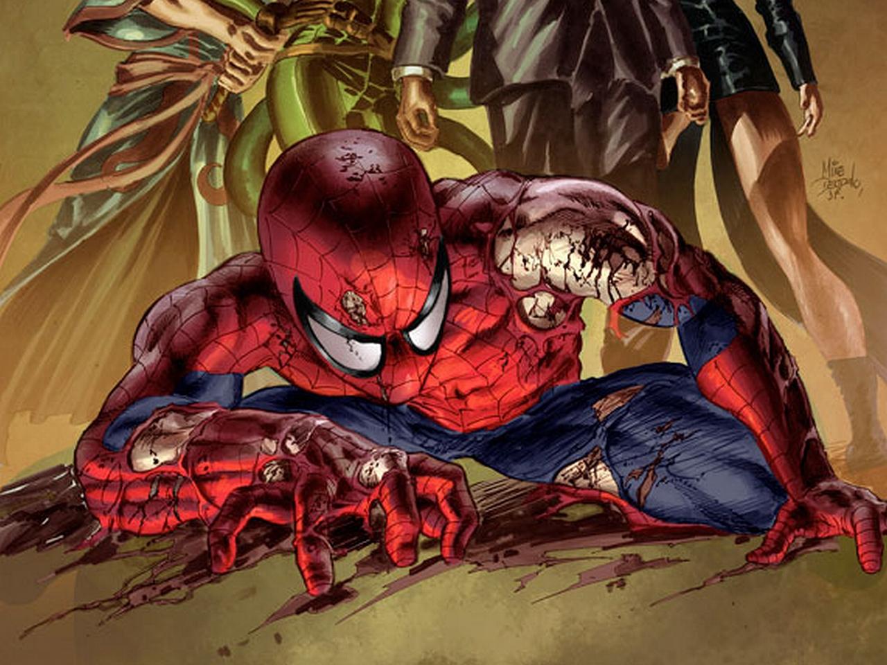 Premiers avis et critiques, le film fait l'unanimité — Spider-Man Homecoming