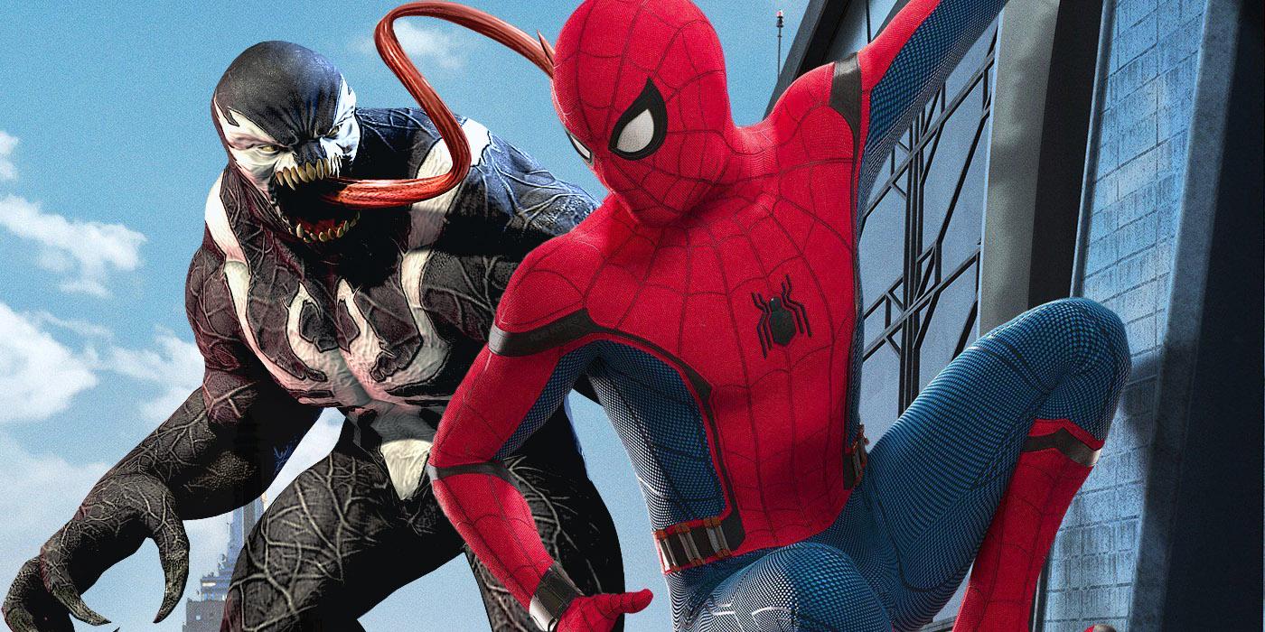 Un très grand Marvel selon les critiques US — Spider-Man Homecoming