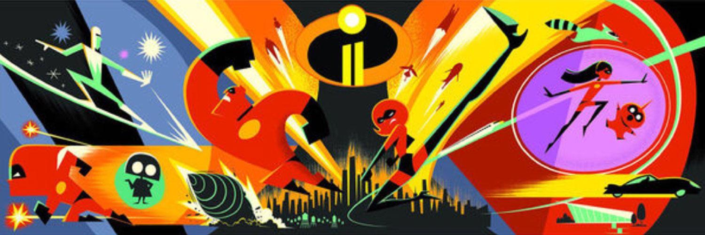 [Films Animés] Les Indestructibles 2 Les-indestructibles-2-photo-illustration-application-mobile-992587