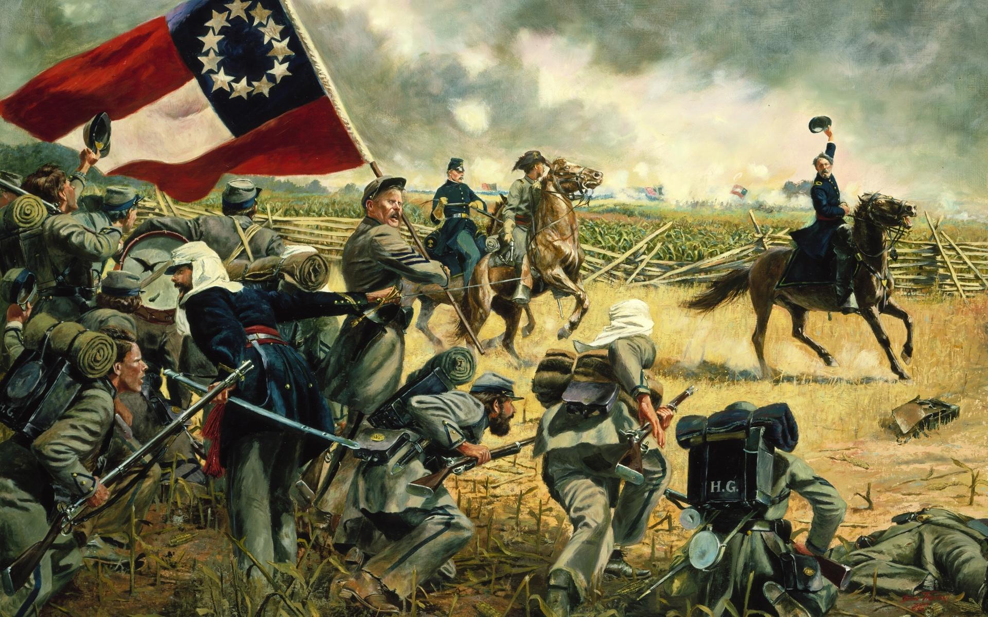 Après Game of Thrones, les créateurs de la série s'attaquent à Confederate