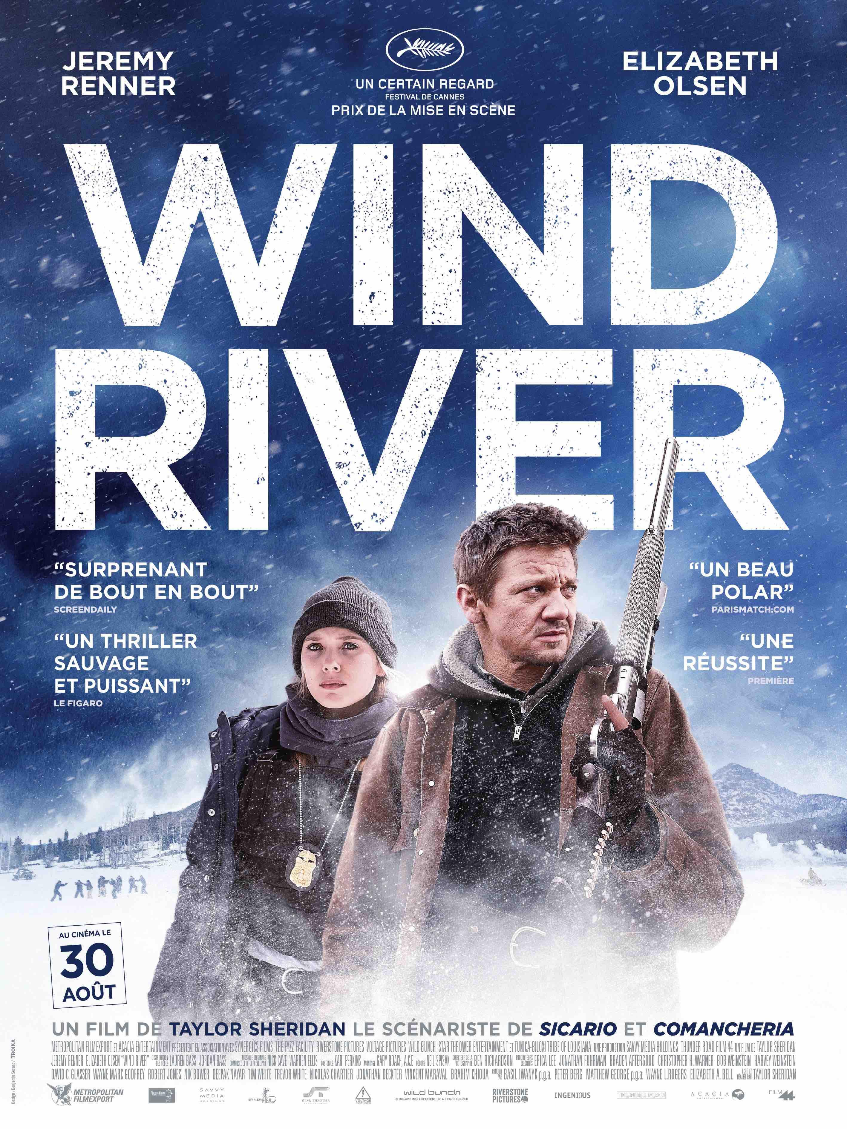 Ciné, cinéma, cinémas... - Page 13 Wind-river-affiche-994407