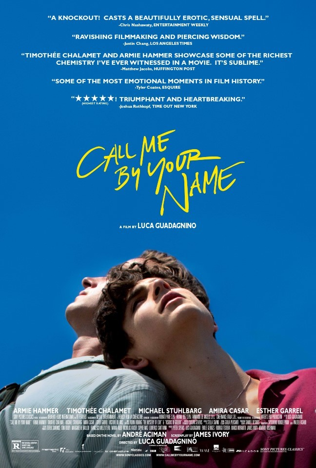 call-me-by-your-name-affiche-995261 dans Dossiers