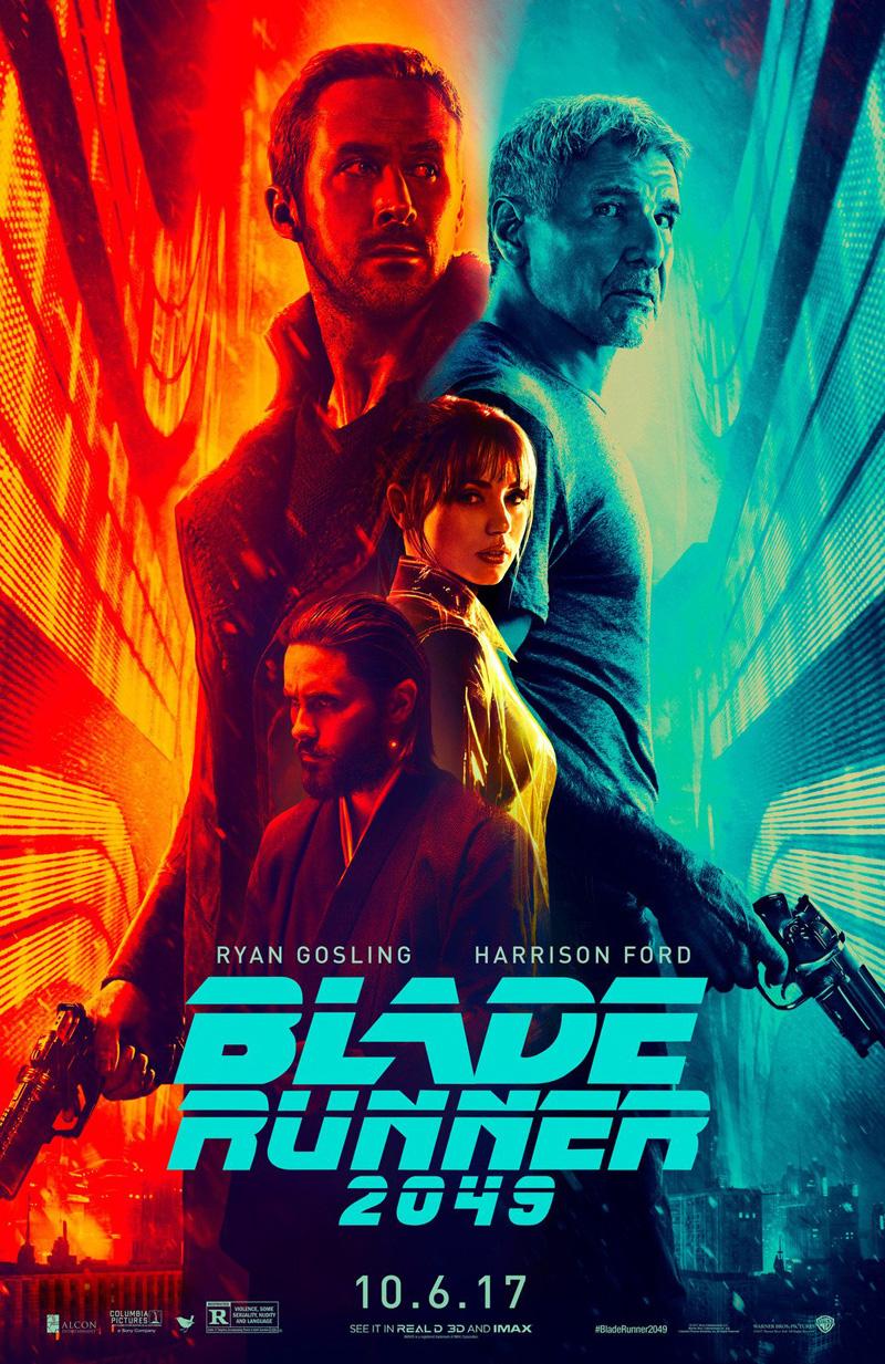 blade-runner-2049-photo-996880
