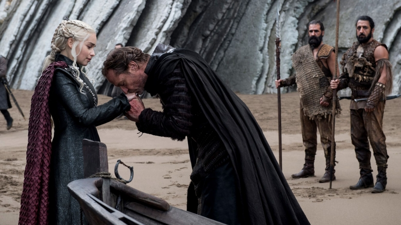 Game of Thrones: l'ultime bataille se prépare pour ce season final ! (Vidéo)