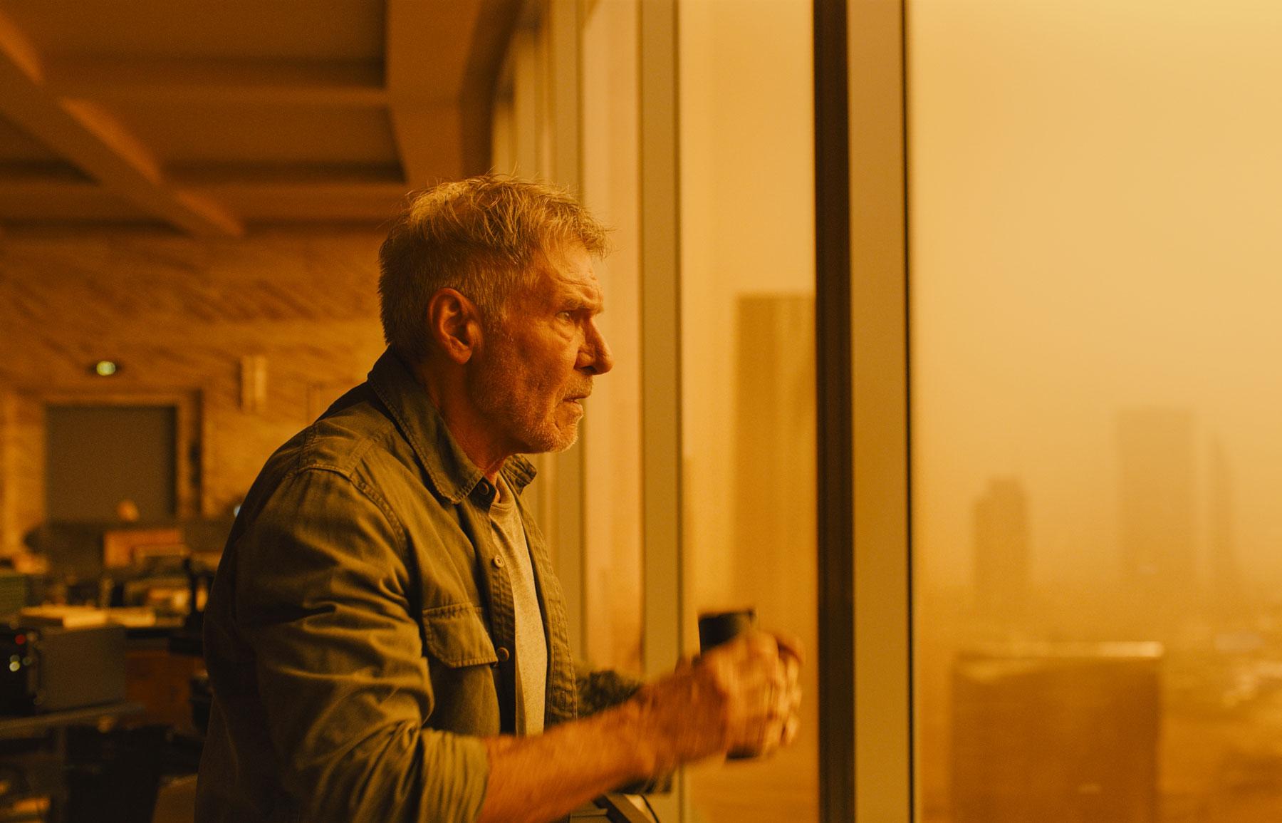 Denis Villeneuve pourrait réaliser un film sur Cléopâtre