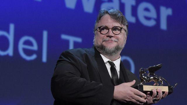 La pureté des monstres selon Guillermo Del Toro