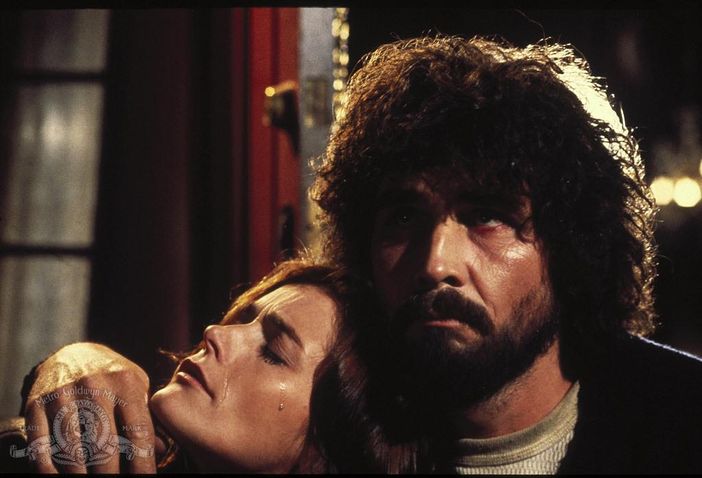 Amityville la maison du diable film 1980 for Amityville la maison du diable livre