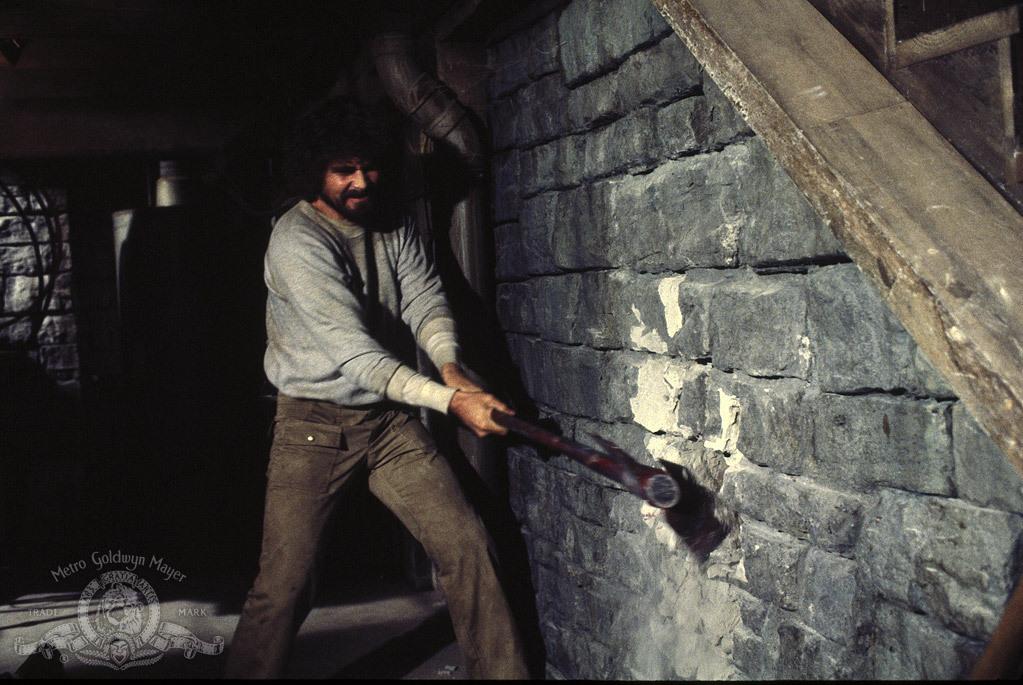 Amityville la maison du diable film 1980 for Amityville la maison du diable