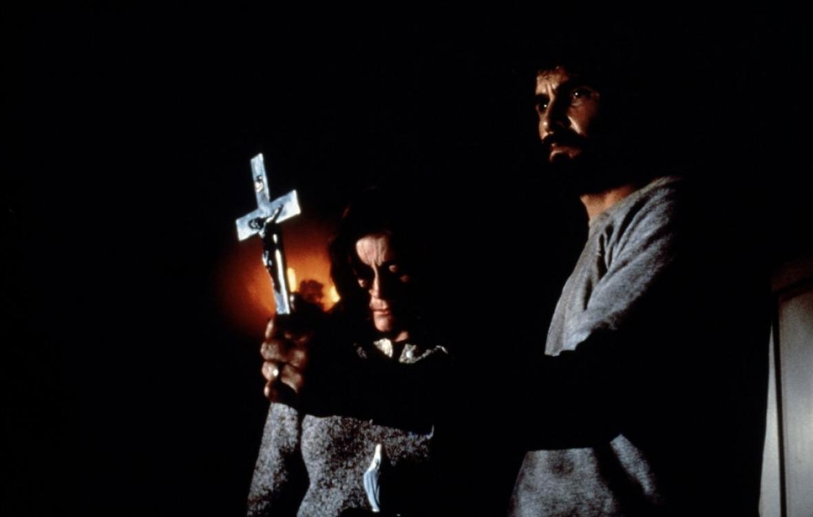 Amityville la maison du diable film 1980 for Amityville la maison du diable streaming