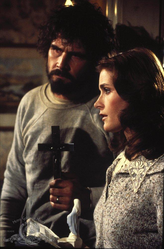 Amityville la maison du diable film 1980 for Amityville la maison du diable film