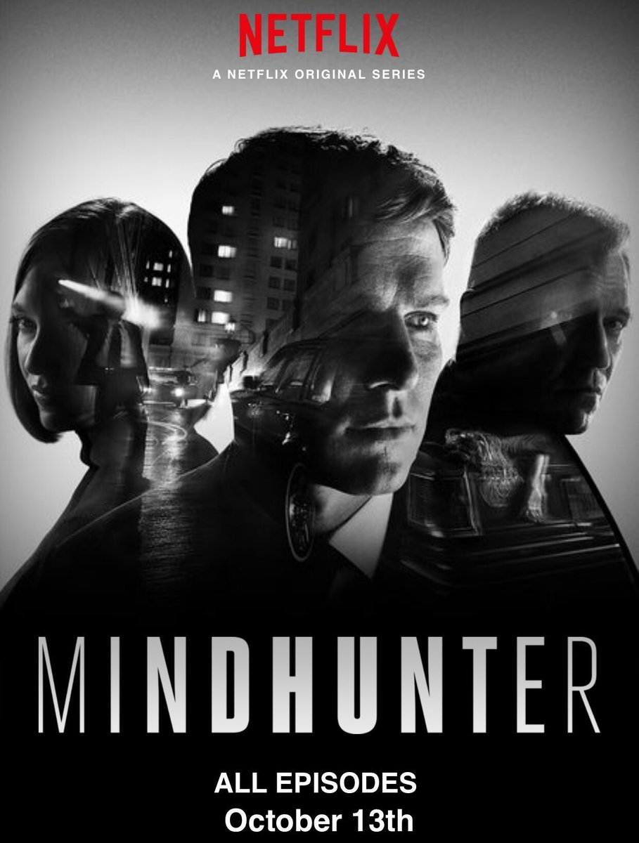 Mindhunter S2 (2019) Subtitle Indonesia