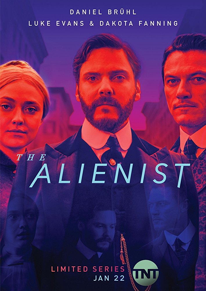 the-alienist-affiche-1005454