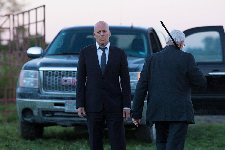 Die Hard 6 : Bruce Willis confirme le film