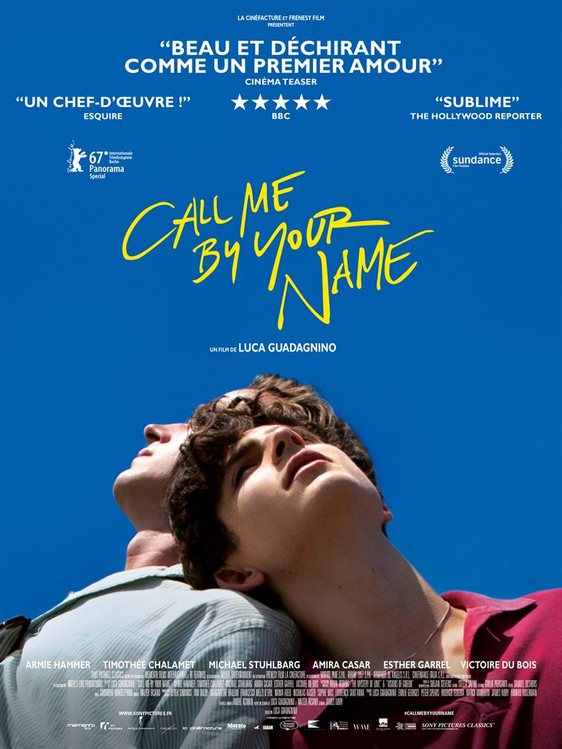 call-me-by-your-name-affiche-francaise-1010370