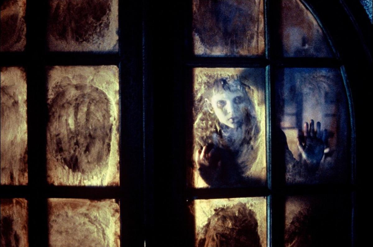Guillermo del Toro prépare un série d'horreur pour Netflix