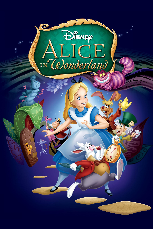 Alice nevers le juge est une femme mauvaise rencontre
