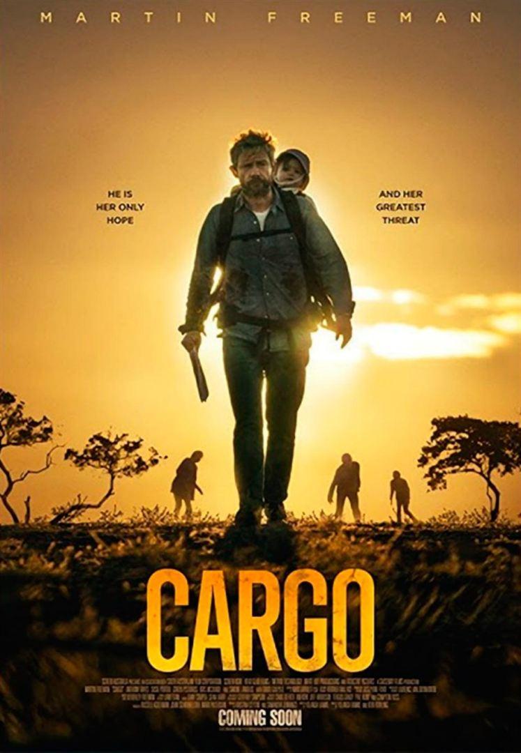 Cargo Cargo-affiche-1015744