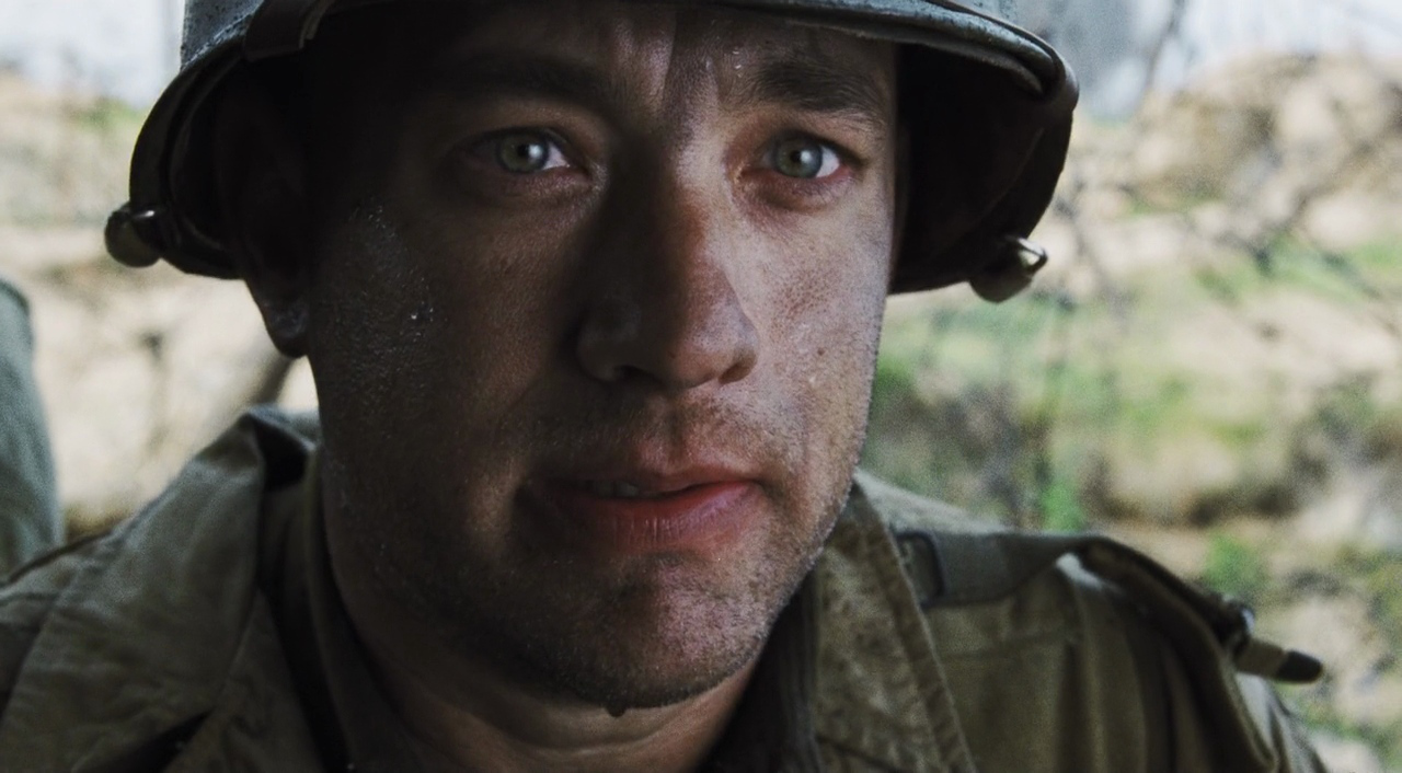 Il faut sauver le soldat ryan film 1998 - Faut il arroser les oignons ...