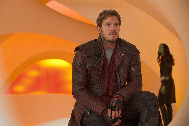 James Gunn viré de la réalisation des Gardiens de la Galaxy 3
