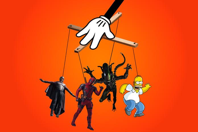 Comcast relance les enchères sur la 21st Century Fox — Disney devra patienter