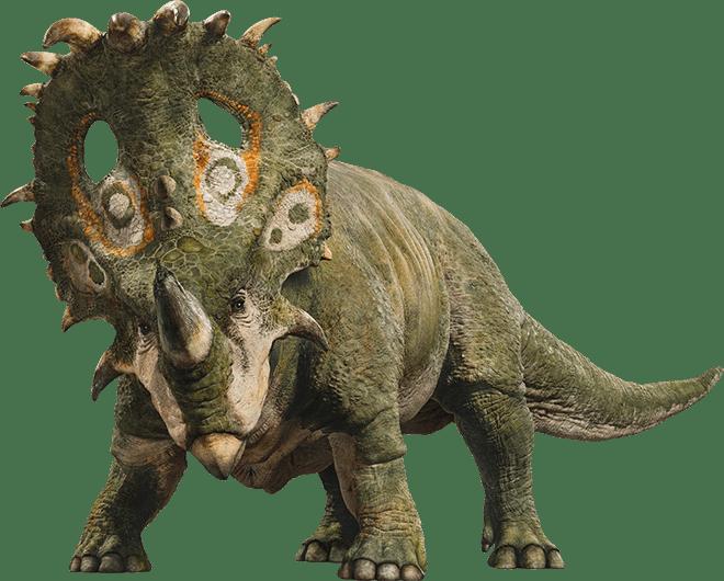 Jurassic world fallen kingdom le r alisateur d voile - Dinosaure jurassic world ...