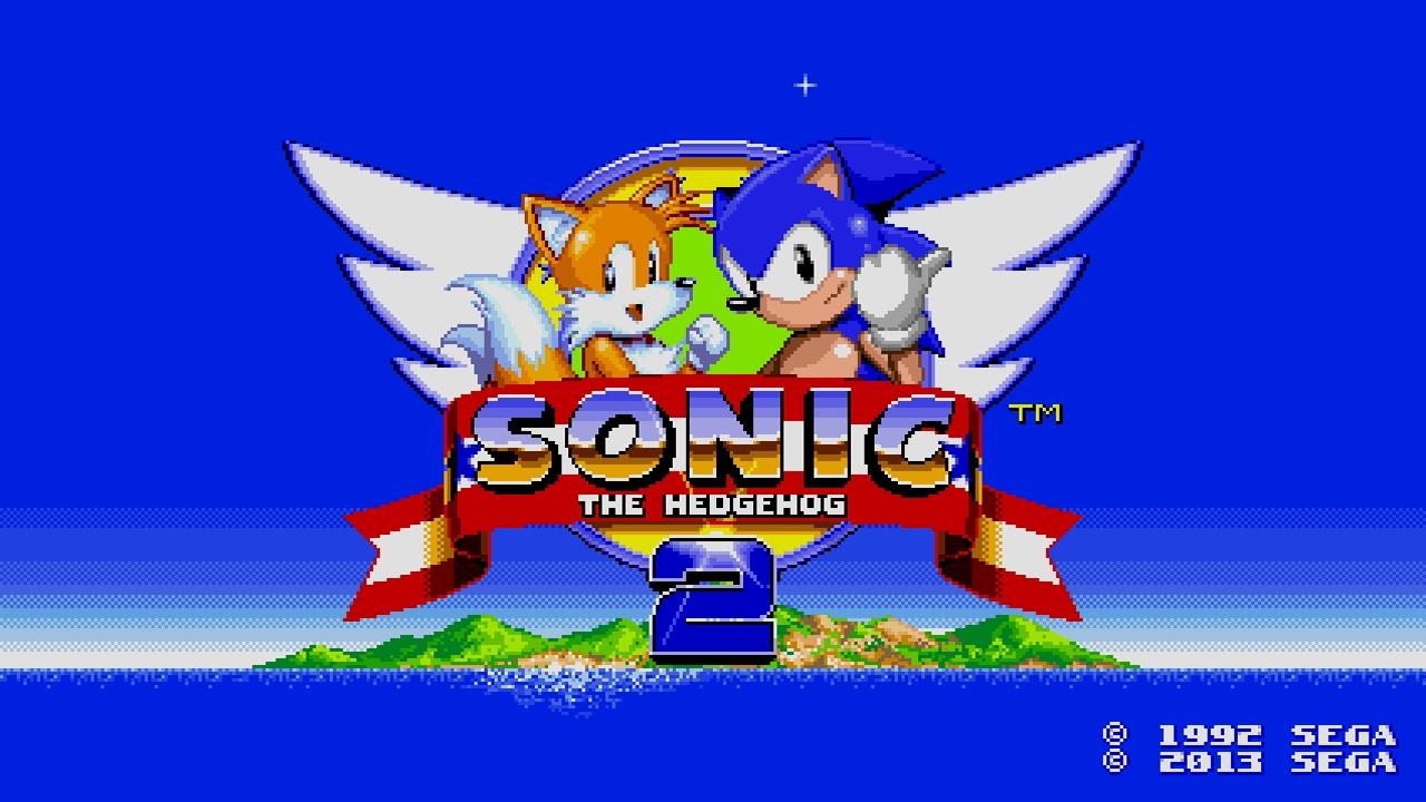 Jim Carrey pour jouer Eggman — Sonic le film