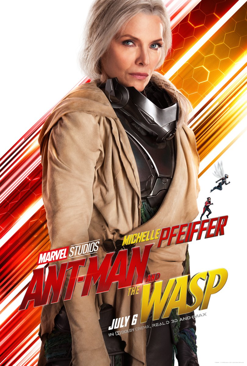 https://www.ecranlarge.com/uploads/image/001/024/ant-man-et-la-guepe-photo-michelle-pfeiffer-1024046.jpg
