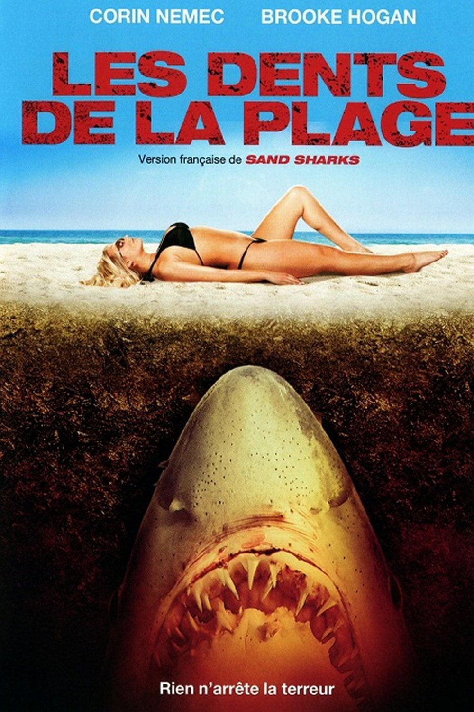 Films d'Horreur Gore Fantastique FR Ou VO !!!!!!! - Portail Ubhvd4rneprh87vubsfjugleb9b-843