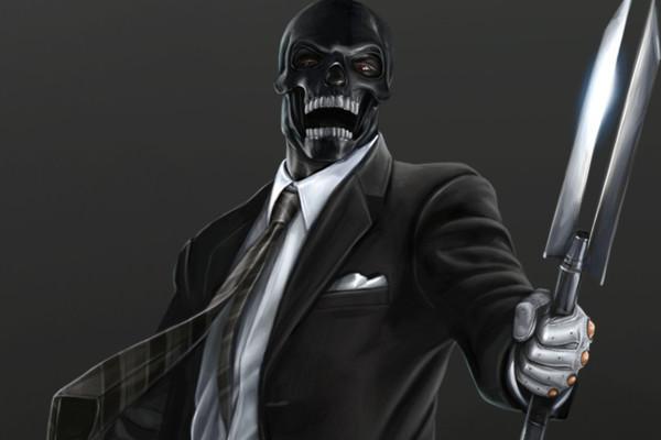 Bas les masques ! [Stephanie Brown/Batgirl] Birds-of-prey-photo-black-mask-1030464
