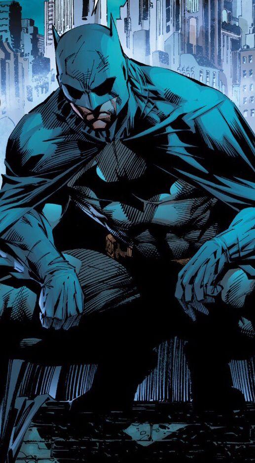 Finders Keepers [Yara Flor] Batman-the-killing-joke-photo-long-halloween-1050571