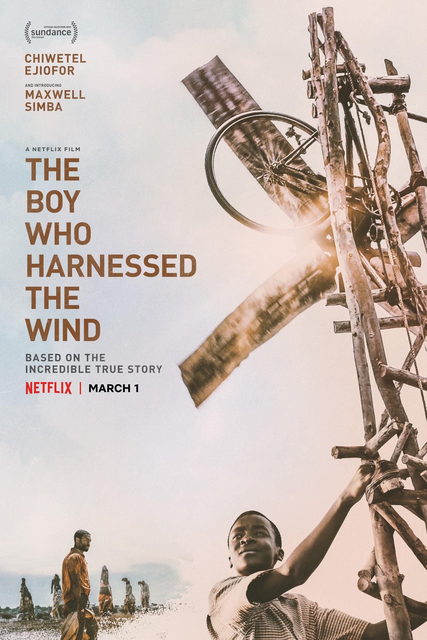 """Résultat de recherche d'images pour """"le garçon qui dompta le vent"""""""