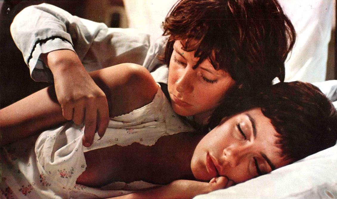 le moins cher concepteur neuf et d'occasion charme de coût Préparez vos mouchoirs - Film (1978) - EcranLarge.com