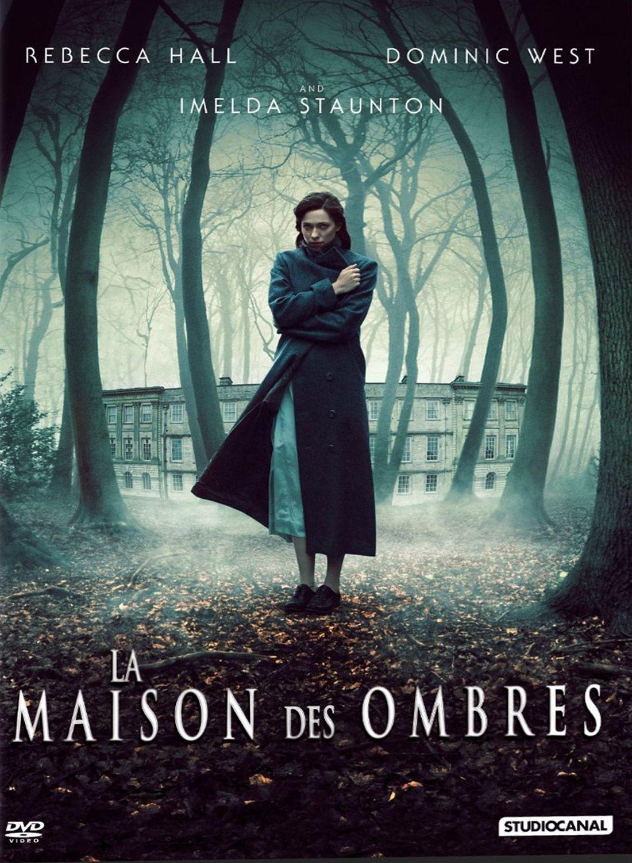 La Maison des ombres - Film (9)