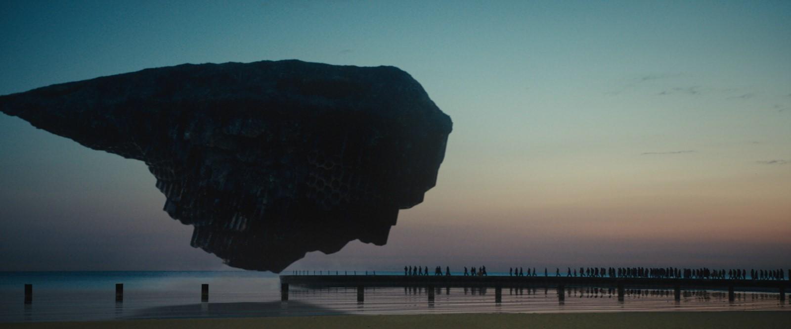 Captive State : ma première déception ciné de 2019