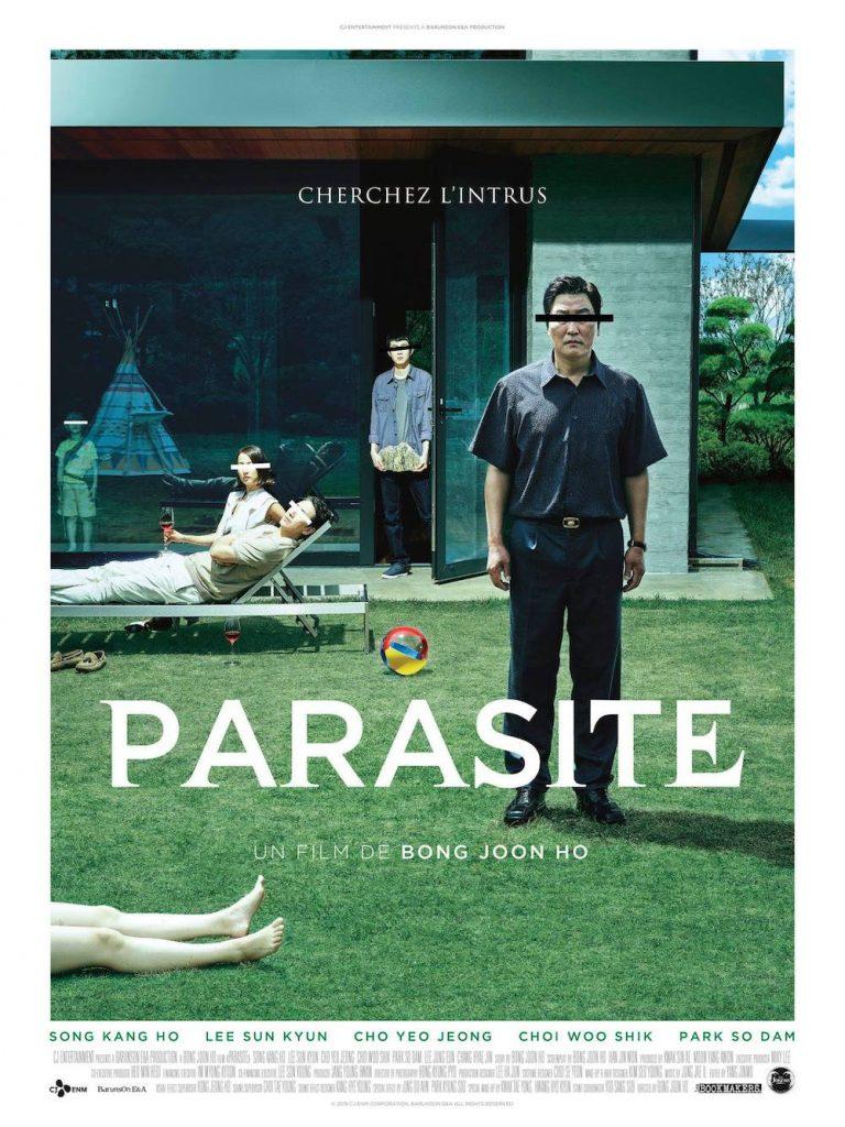 Actualités cinéma, théâtre et autres sorties... - Page 21 Parasite-photo-1082253