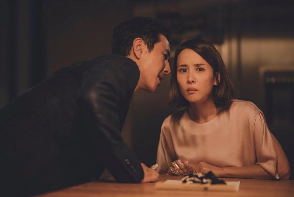 Cannes 2019 : on a vu le nouveau Bong Joon-ho, Parasite