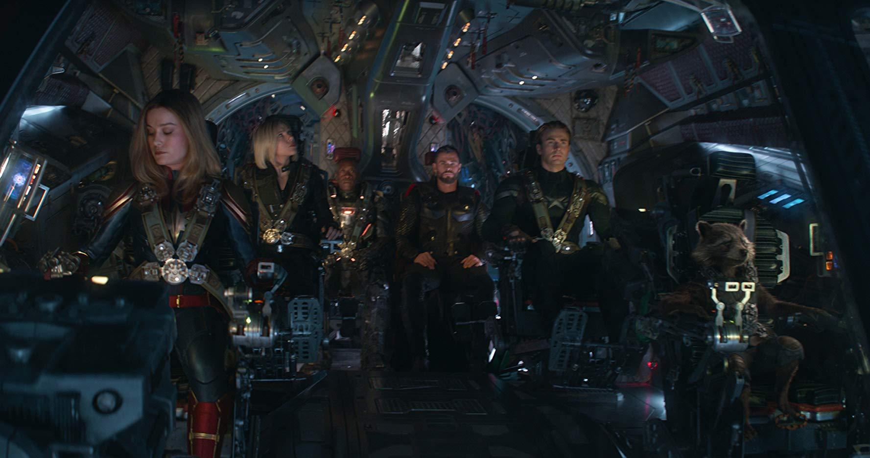 Marvel : un crossover X-Men, Deadpool, Daredevil et Quatre Fantastiques a failli voir le jour