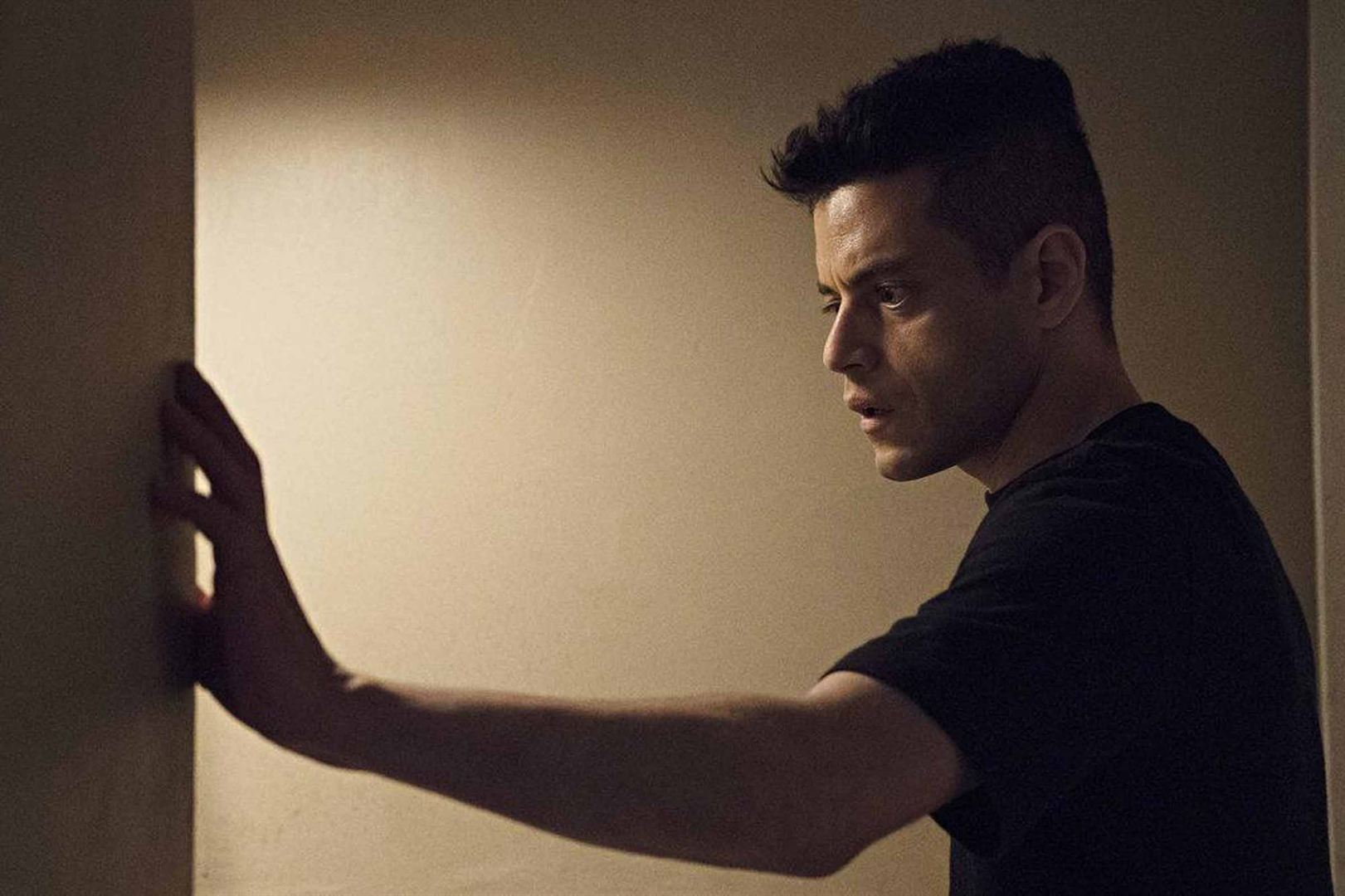 Tournage, personnages : les premières indiscrétions sur le nouveau James Bond