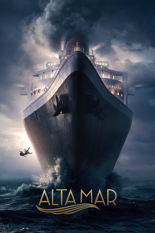"""Résultat de recherche d'images pour """"alta mar"""""""