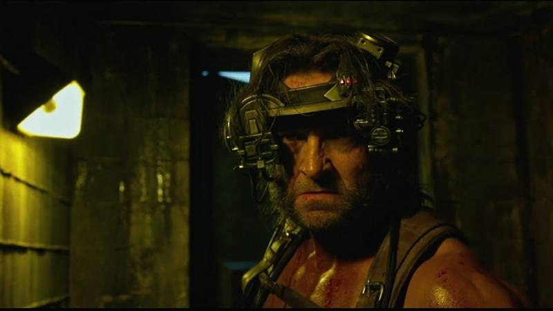 X-Men Dark Phoenix — Cinéma Laval