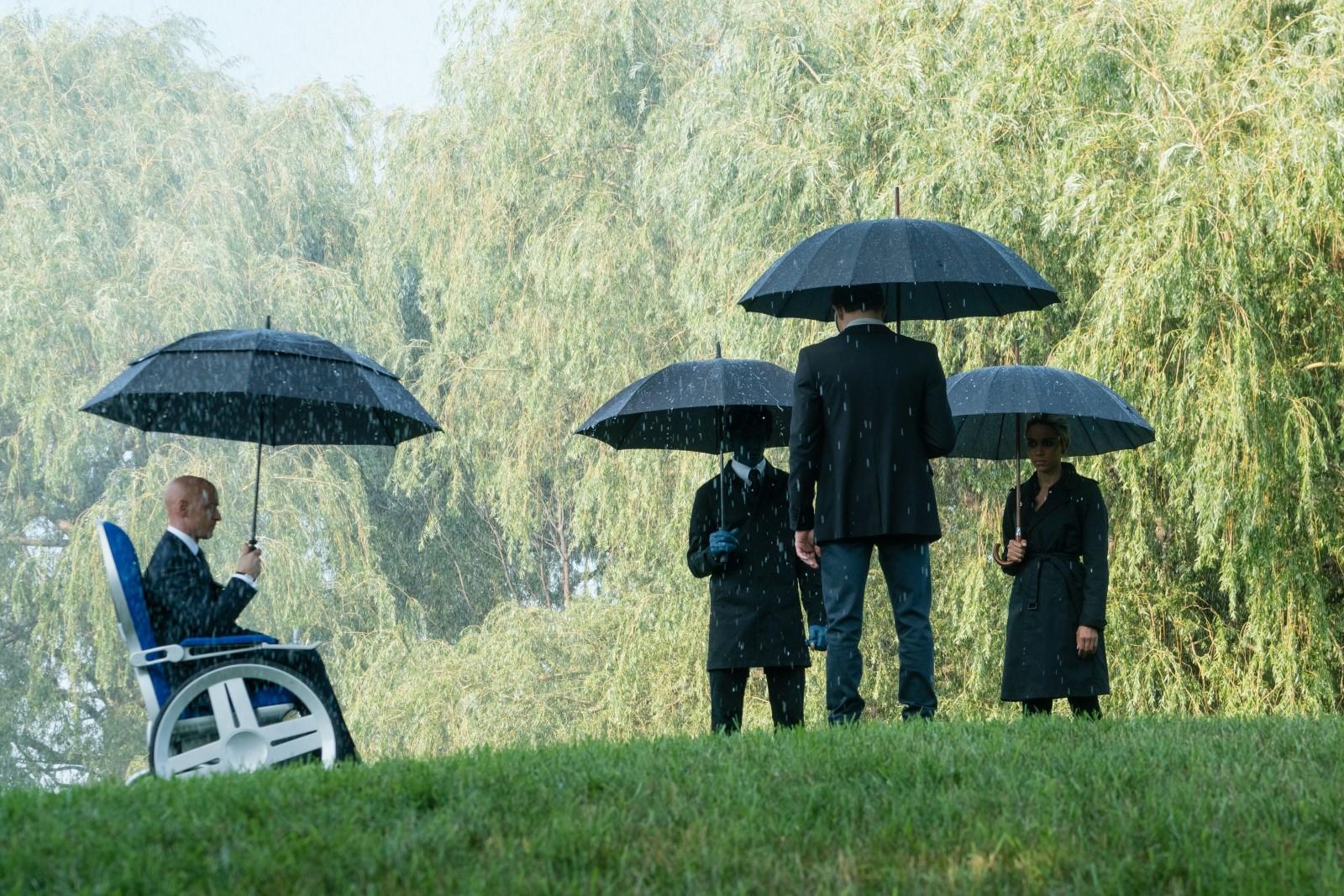 Les sorties cinéma du mercredi 5 juin : X-Men